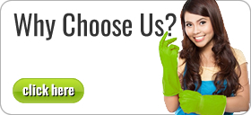 Why Choose Us? Click here